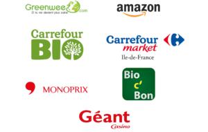 logos_ou_nous_trouver