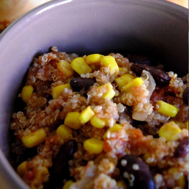tex-mex-quinoa-750x750px