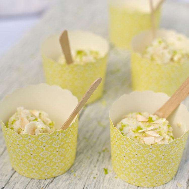 lime-coconut-quinoa-ice-cream-750x750px