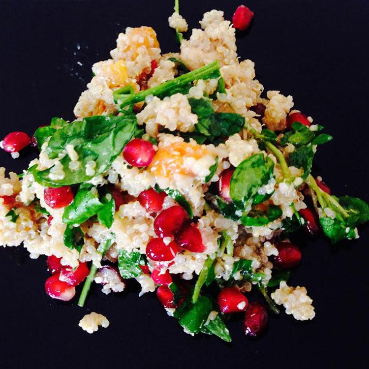 sabinas-mango-pomegranate-quinoa-salad-750x750px