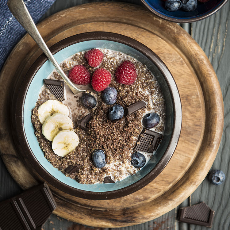 quinola_chocolate_bowl-750x750px