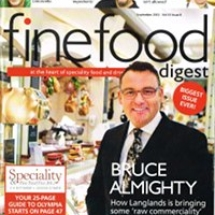 fine_food_digest-201209-cover-icon