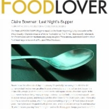 foodlover-20130204-cover-icon