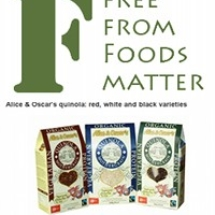 free_from_foods_matter-20121212-cover-icon