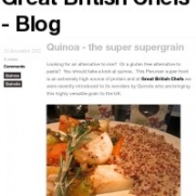 great_british_chefs-20121120-cover-icon