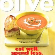 olive-201302-cover-icon