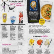 plein_de_vie_magazine_septembre_2016
