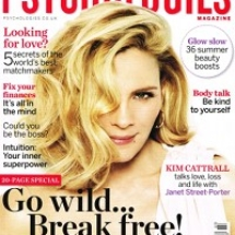 psychologies-201307-cover-icon
