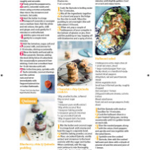 rte-magazine-jan16-41-217x300