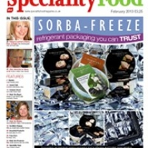 speciality_food-201302-cover-icon
