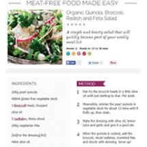 cook-vegetarian-062014-thumbnail