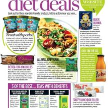 supermarket-diet-deals-122014-thumbnail