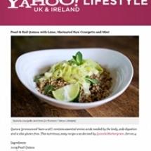 uk-lifestyle-yahoo-com-20130521-cover-icon