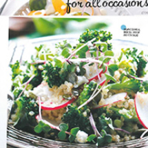 veggie-recipes-for-all-occasions-102014-thumbnail