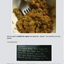veggies-co-uk-feb-2