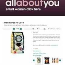www-allaboutyou-com-20130103-cover-icon