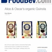 www-foodbev-com-20121101-cover-icon