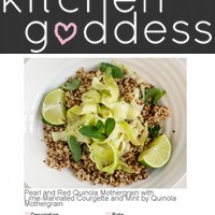 www-kitchengoddess-co-uk-20130508-cover-icon