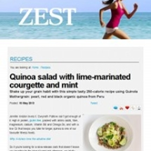 www-zest-co-uk-20130510-cover-icon