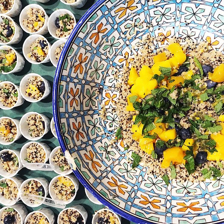 quinola-fruit-salad-750x750px