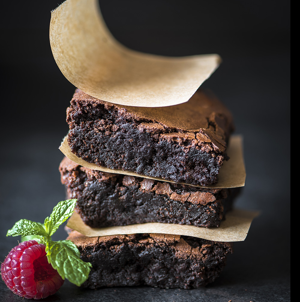 Brownie-Chocolat-Noir-et-Farine-de-Quinoa_compressed