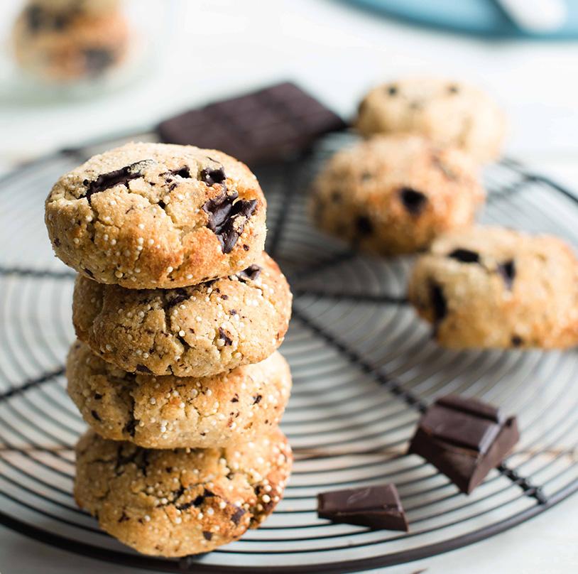 Cookies-de-quinoa_compressed