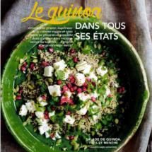 Parution dans le Magazine Prima, Août 2016