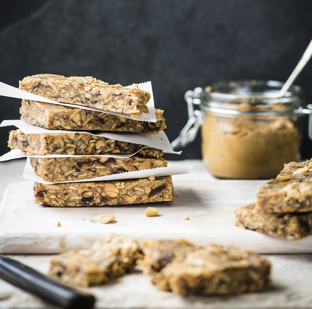 Quinoa,-peanut-butter-granola-bars_compressed