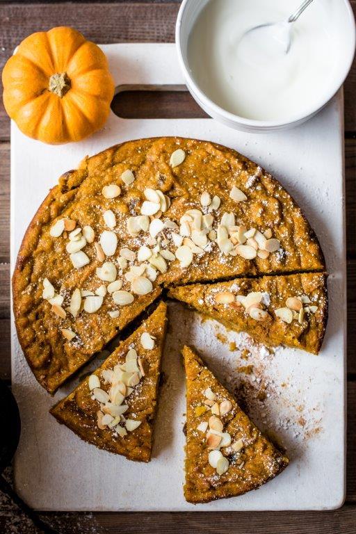 spicy-pumpkin-and-quinoa-cake-2