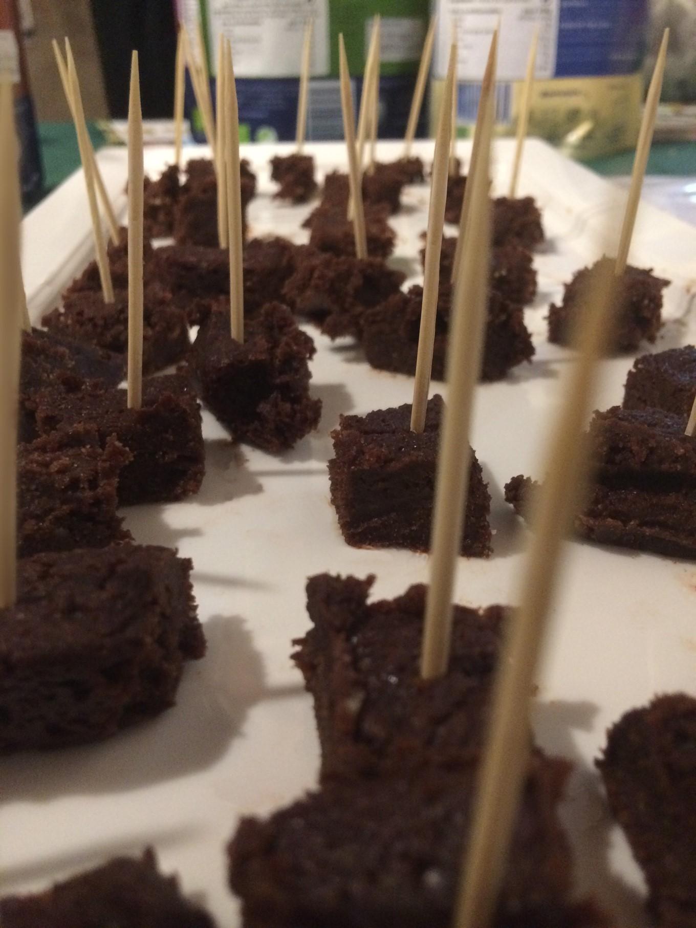 fondant-vegan-chocolat-farine-de-quinoa