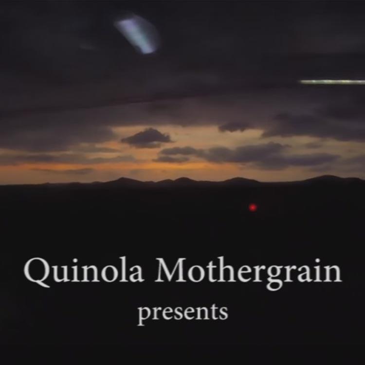 img-film-mothergrain