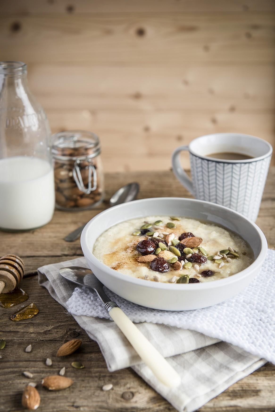 porridge_quinoa