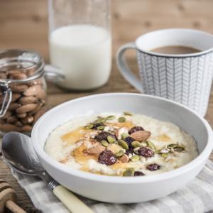 quinoa_porridge_750