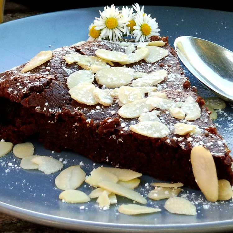 fondant-chocolat-750x750