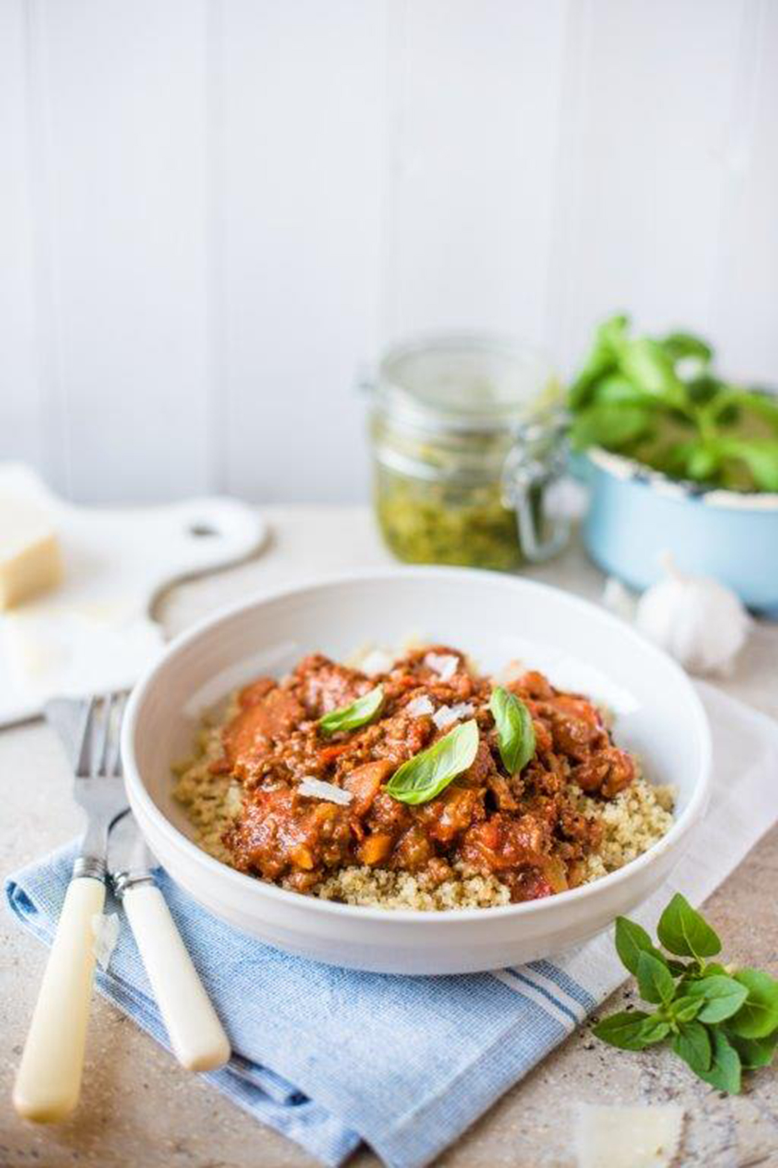 bolognese-sauce-with-quinoa-2