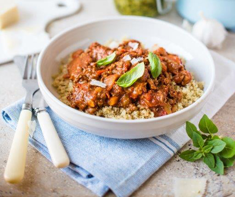 Bolognese-sauce-with-quinoa-2_compressed