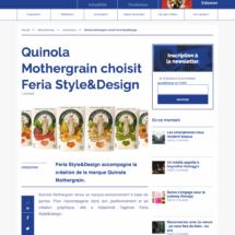 quinola-mothergrain-choisit-feria-style-design-ladn