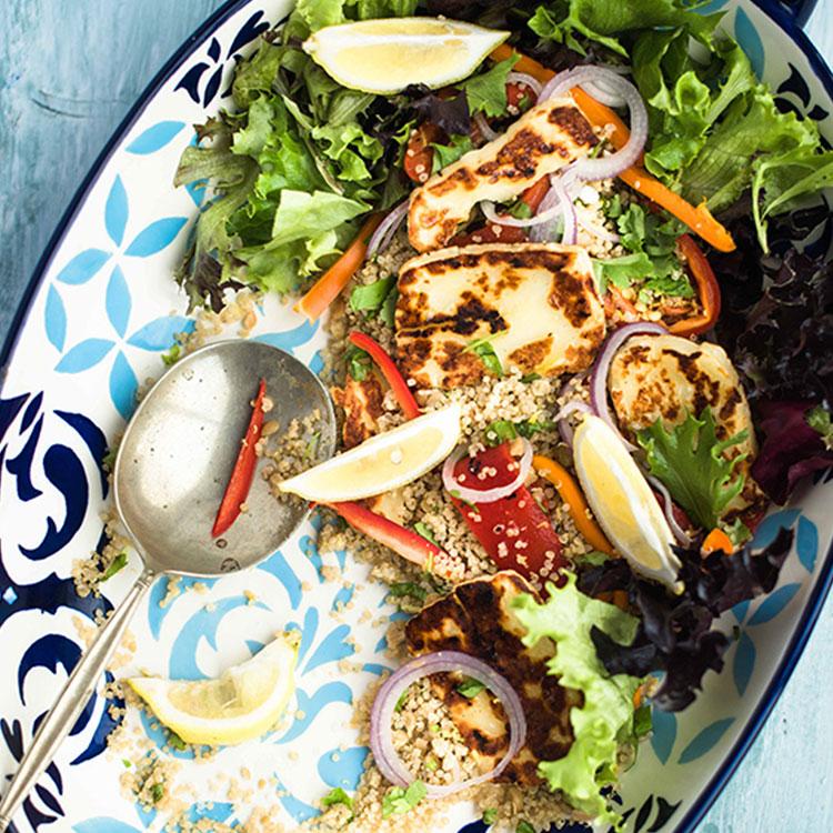 Halloumi-salad-750X750px
