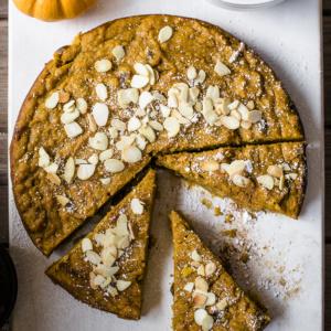 Gâteau Potiron & Quinoa_750