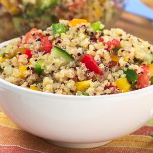 Quinoa_salad_750