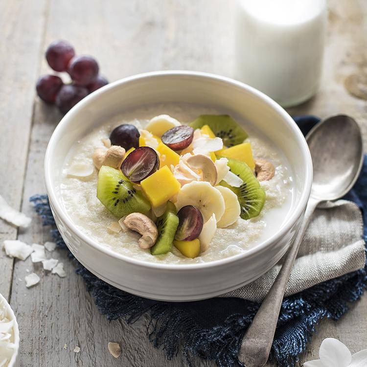 porridge_750