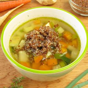 quinoa_soup_750