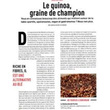 L'Équipe Magazine-1
