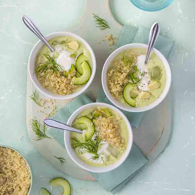 Quinola-avocado-and-cucumber-chilled-soup-22-Edit_750