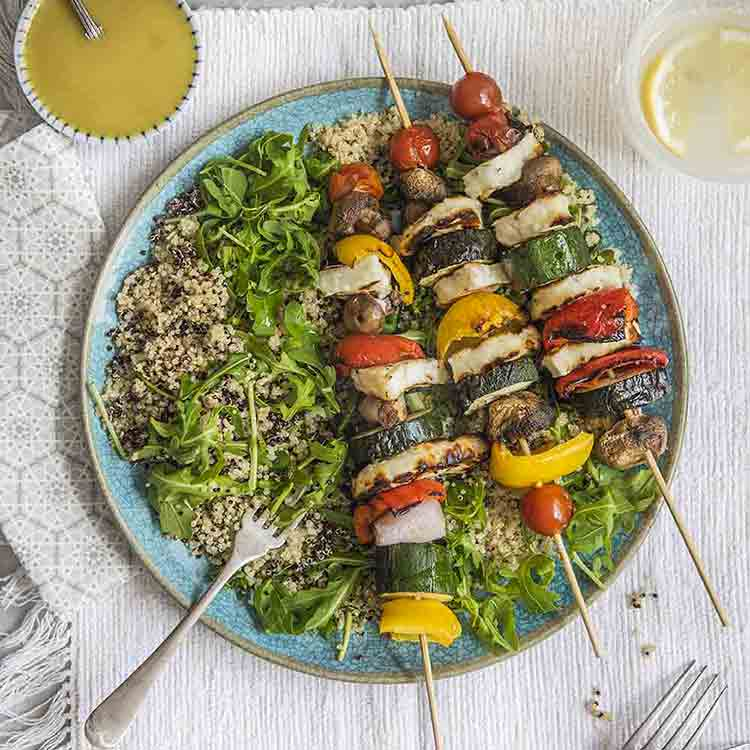 Quinola-halumi-and-veg-kaebabs-with-quinoa274-Edit_750