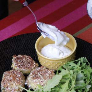 recette falafel video_750
