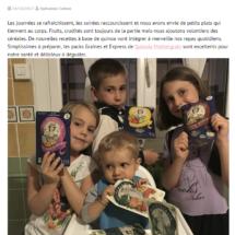Jevouschouchoutte_2017-10-31
