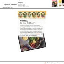 Végétarien_Magazine_article