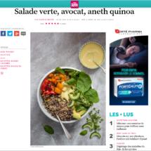 Top_Santé_Janv_2018_2