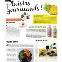 Végétarien_Magazine_2018